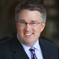 Tim Muller was promoted to Senior Associate.