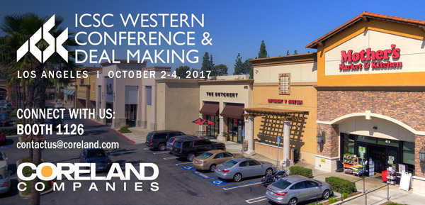 ICSC-Western-Conference